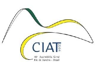 CIAT 2014