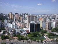 Porto Alegre/RS