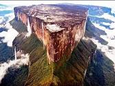 Monte Roraima 1