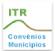 Banner ITR