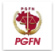 Banner PGFN